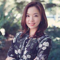 Lina Dong CDG Realty