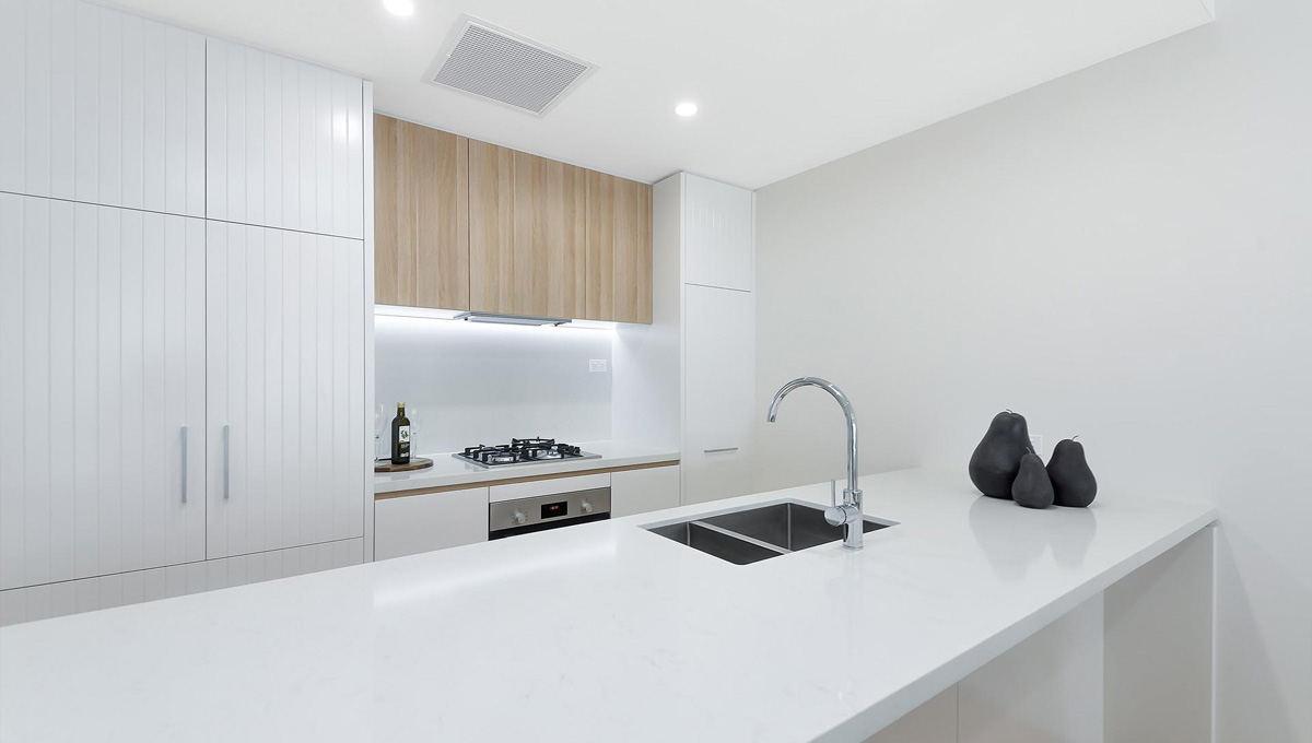 1-5 pinnacle st Miranda NSW-003