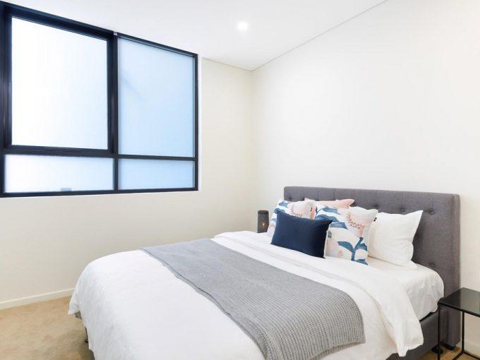 A405, 1-5 pinnacle st, Miranda NSW