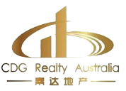 CDG Realty